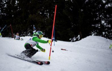 outdoor-slalom-jump