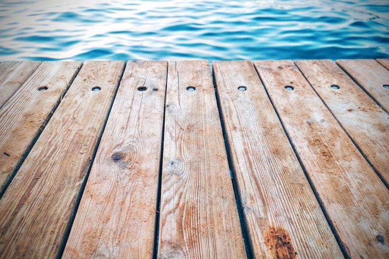 poop-deck