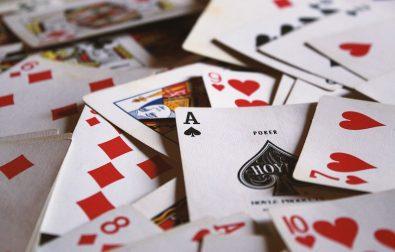 wild-card-musical-chairs