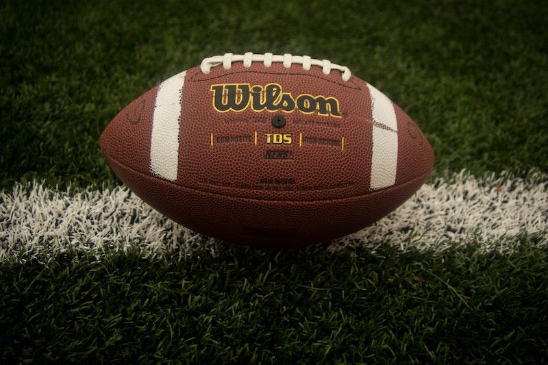 american-football-futbol