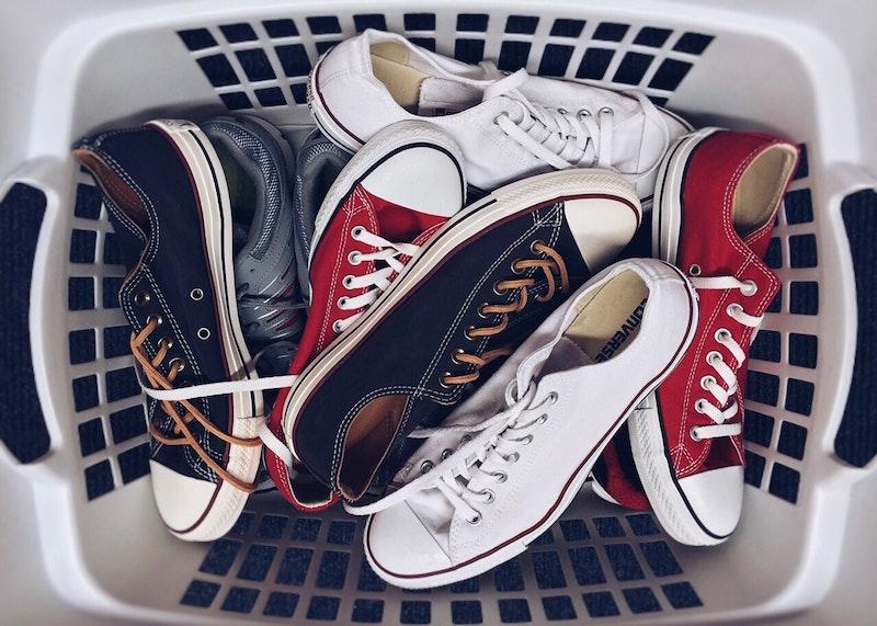 double-trouble-shoe-switcheroo