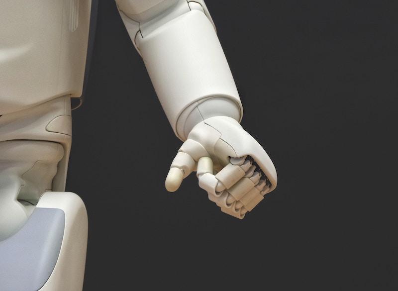 rock-em-sock-em-nerf-robots