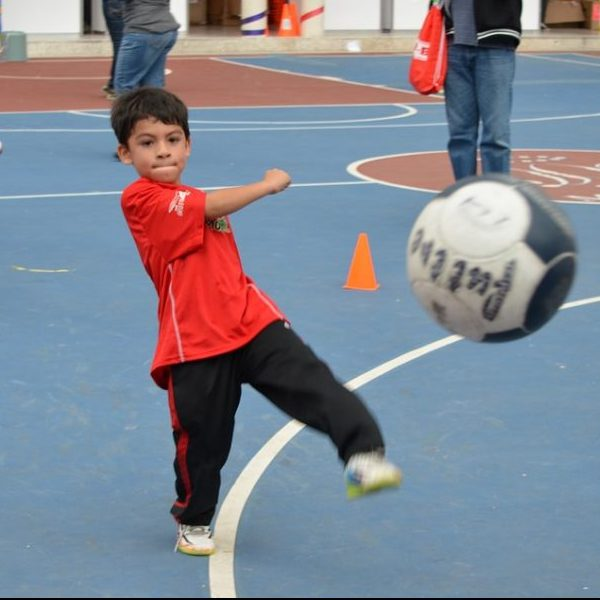kickball-injury-saves-life