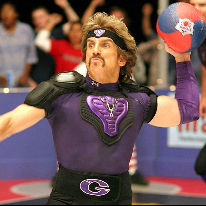 4-square-dodgeball