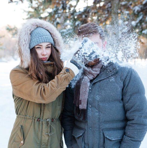 snow-bomb-trivia-challenge
