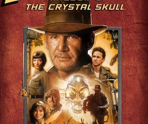indiana-jones-and-the-kingdom-of-the-crystal-skull
