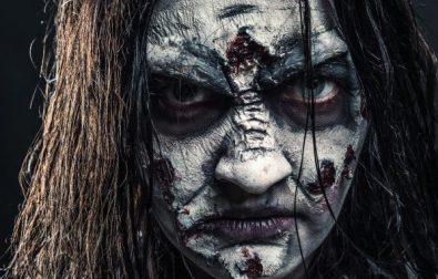 zombies-2-0