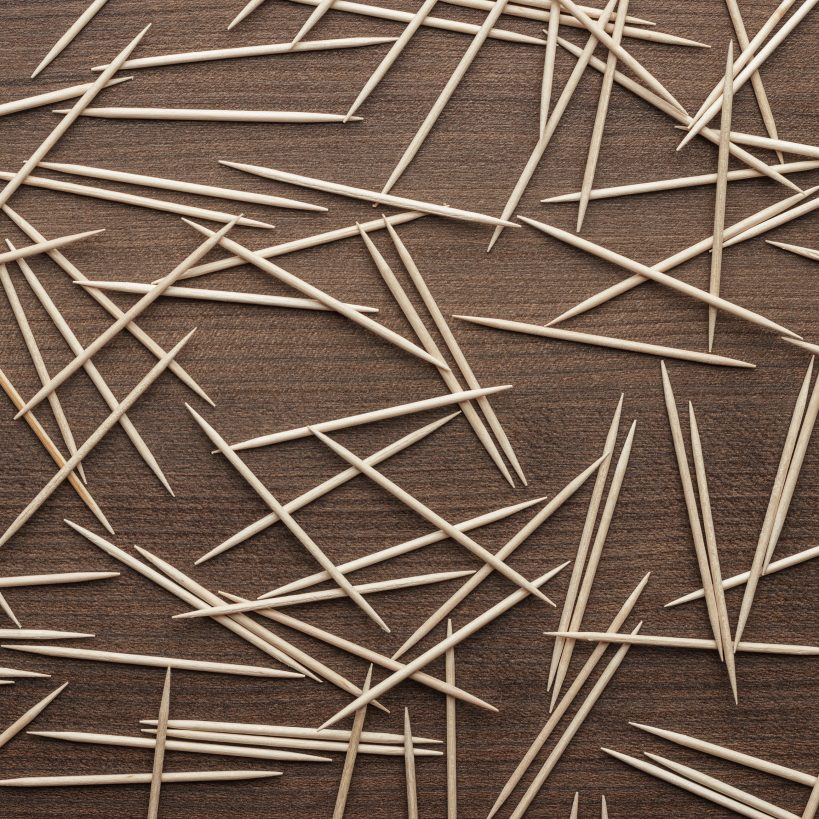 testing-toothpicks-and-friendships