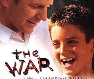 war-the