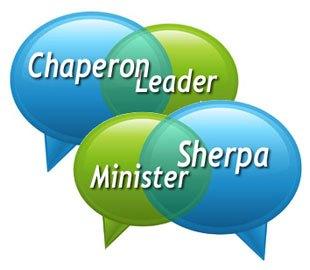 chaperone-or-sherpa