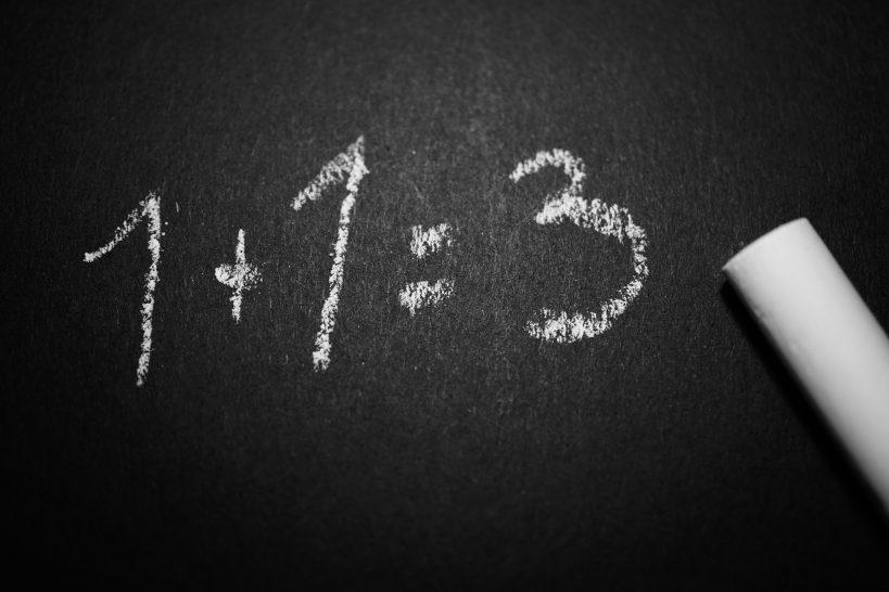 the-math-we-miss