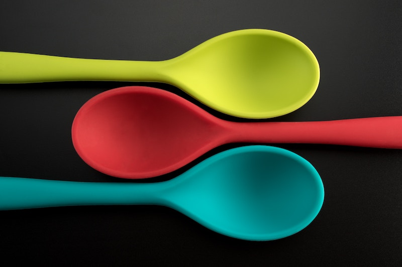 spoon-assassins