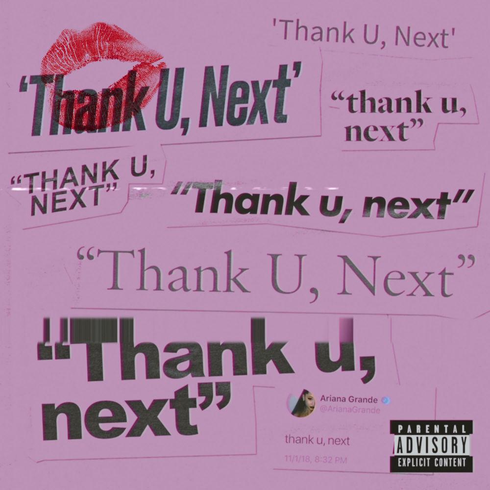 thank-u-next