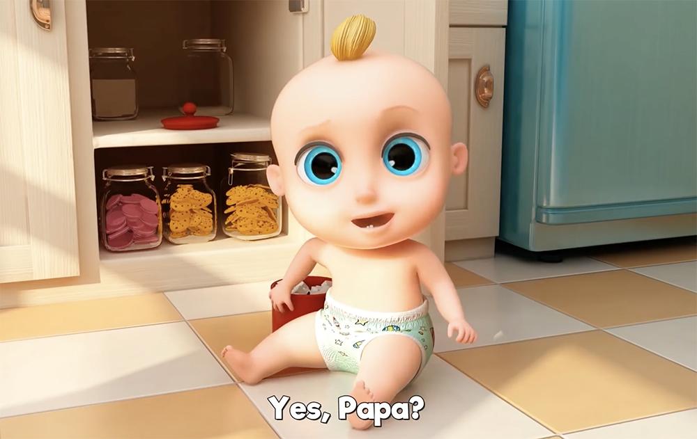 johny-johny-yes-papa