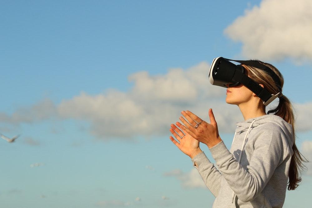 virtual-reality-church