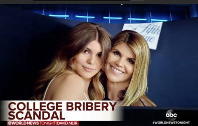 full-house-actress-dropped-by-hallmark-amid-college-admissions-scandal