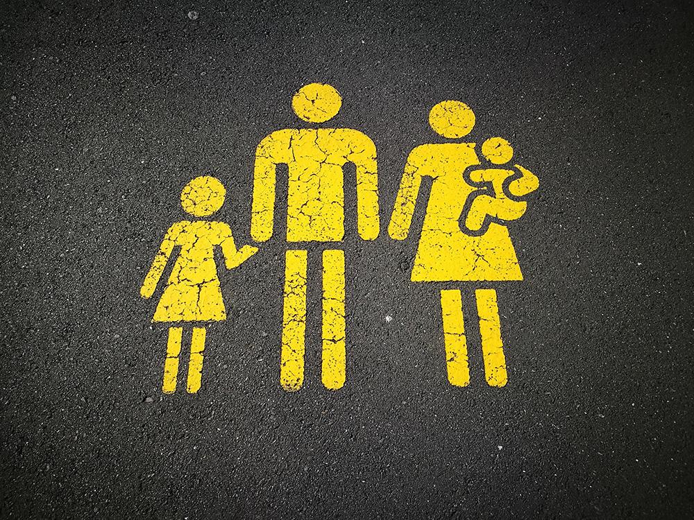 wanna-really-help-kids-help-their-parents