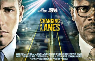 changing-lanes