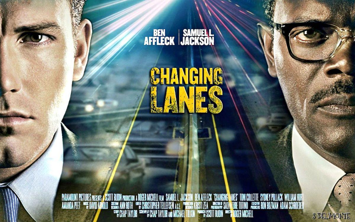 changing-lanes