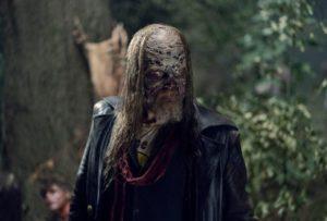 season-9-episode-13-chokepoint