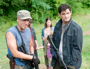 gospel-walking-dead-season-4-episode-7