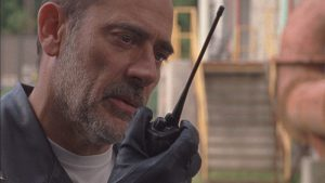 season-eight-episode-ten-lost-plunderers