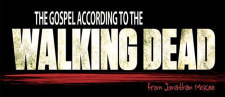 The-Gospel-According-to-TWD-LOGO