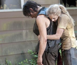 gospel-walking-dead-season-4-episode-12