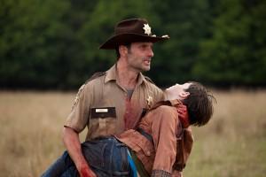 season-2-episode-2-bloodletting