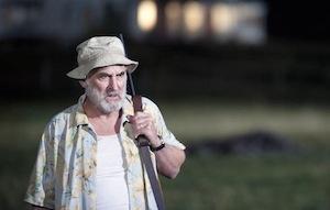 season-2-episode-11-judge-jury-executioner
