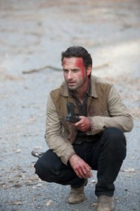 season-2-episode-13-beside-dying-fire