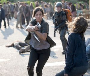 gospel-walking-dead-season-4-episode-10