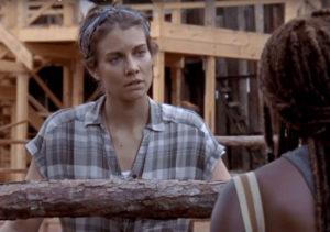 season-nine-episode-two-bridge