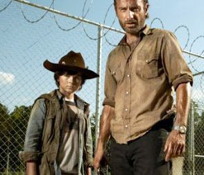 gospel-walking-dead-season-4-episode-5