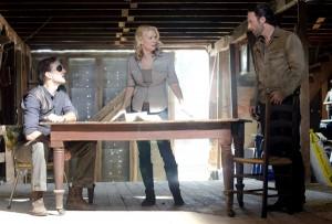 season-three-episode-thirteen-arrow-doorpost
