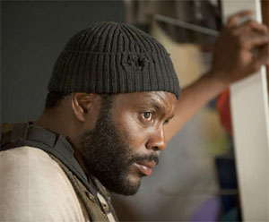 gospel-walking-dead-season-4-episode-4